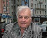 Дочь Михаила Державина рассказала о завещании и отношениях с Роксаной Бабаян