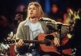Клип Nirvana собрал более 1 млрд просмотров