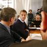 Навальный и Офицеров получили условный - счастливы только жены