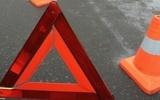 Под Челябинском автомобилист на высокой скорости вылетел на встречку и лишился головы