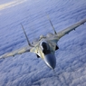 Россия поставит Китаю 24 истребителя Су-35 на 2 миллиарда долларов