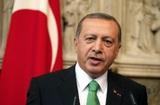 Эрдоган прокомментировал заключенное с Путиным соглашение по Идлибу