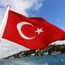 В Минтрансе опровергли сообщения об открытии с 15 июля рейсов в Турцию
