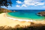 Составлен рейтинг лучших пляжей в мире