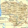 Литва грозит опустить России шлагбаум