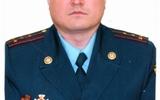 Капитан внутренней службы МЧС  Эдуард Илларионов геройски погиб в Казани