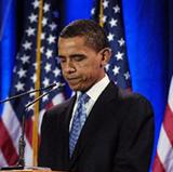 Обама поклялся больше не пытать подозреваемых в терроризме