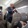 Испания впереди Европы всей по жалобам от авиапассажиров