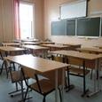 Учебный год для российских школьников могут продлить до 8 июня