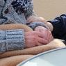 Ученые смогли выявить ранние признаки деменции