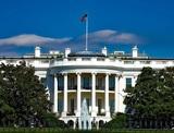 США готовятся ввести санкции против госдолга России и выслать часть разведчиков