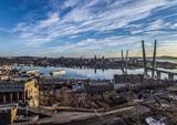 Врио мэра Владивостока станет вице-губернатор Приморья