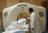 Ученые обнаружили неожиданную связь между раком и компьютерной томографией