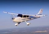 В Пермском крае нашли пропавший в субботу самолёт - его пилот погиб