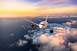После возобновления полетов в Турцию путешественники задумались об обмене российских путевок
