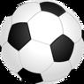 Сборная России по футболу сыграла с командой Бельгии со счетом 3:3