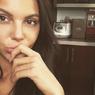 Свернула лавочку: Оксана Самойлова после решения о разводе с Джиганом решила закрыть бизнес
