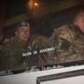 Российский спецназ вступил в бой за аэропорт Донецка?