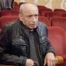 Гафт обиделся на украинцев за запрет фильмов Рязанова: противно