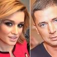 """Участник """"Дома-2"""" поведал о новом возлюбленном Ксении Бородиной"""