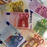 В ФРГ вдвое увеличилось количество фальшивых евро