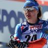 Кузюкова извинилась за провал в лыжной гонке в Сочи