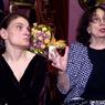 Очередной скандал: Никита Михалков приостановил финансовую помощь семье Баталовых