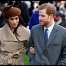 Брат Меган Маркл выступил против её свадьбы с принцем Гарри