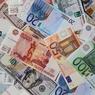 Рубль скоро станет дефицитом