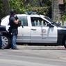 В Калифорнии ранены семь человек при стрельбе в школе