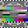 Узбекским телевизионщикам запретили выезжать за границу