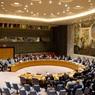 Россия заблокировала заявление Совбеза ООН по Сирии для прессы