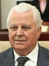 Первый президент Украины считает, Путин начал не «слышать, а слушать» Зеленского