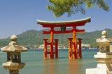 «Якутия» может запустить прямой маршрут в Японию