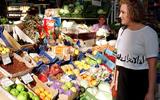 Гонки по вертикали: ЕС  перегнал Россию по уровню роста цен