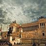 Президент Италии подписал закон о снижении пенсионного возраста и базовом доходе