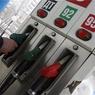 После вмешательства ФАС бензин в Москве подешевел