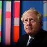 Борис Джонсон предлагает отложить Brexit