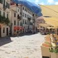 Туроператоры назвали самые популярные европейские города для летнего отдыха