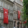 Минобороны Турции сообщило о задержании 12 предполагаемых террористов, в их числе есть россияне