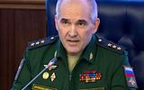 Сирия: Трамп вводит, Россия выводит