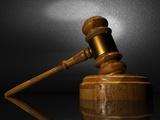 Суд Екатеринбурга признал женщину, удалившую грудь, мужчиной