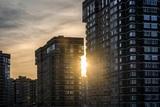 Минэкономики намерено переписать всю недвижимость в стране