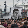 Подана заявка в мэрию Москвы на проведение шествия 7 ноября