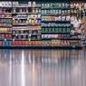 Магазины в России стали ориентироваться на бедных