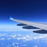 Ураган сдул российский самолёт с посадочной полосы в Германии