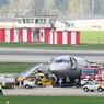 Глава управления криминалистики СК назвал причину гибели пассажиров SSJ-100