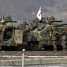 Северная Корея то бомбу взорвет, то ракетой пульнет (ВИДЕО)
