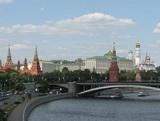 Путин неожиданно предложил изменить в Конституции положение о президентских сроках