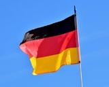 Представительства Германии в России начинают принимать заявления на шенген